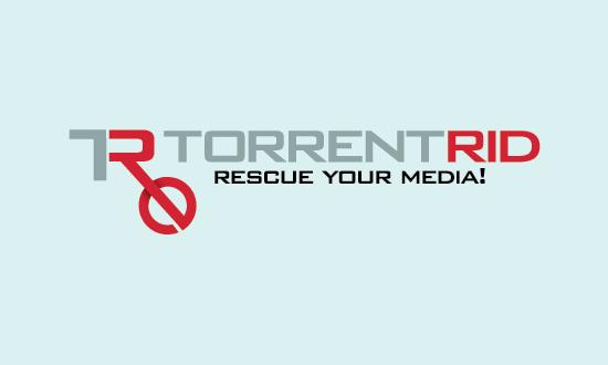 Torrent Rid Logo