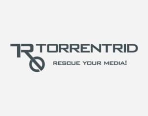 TOR_1C_L
