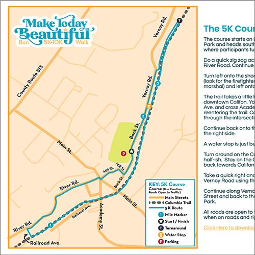 MTB_Map