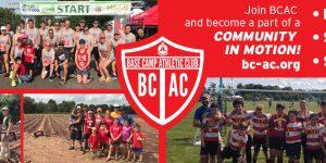 FBB_BCAC